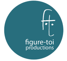 Figure-toi productions